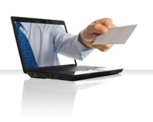 get-clients-online
