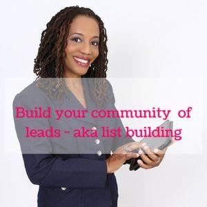 build-your-community
