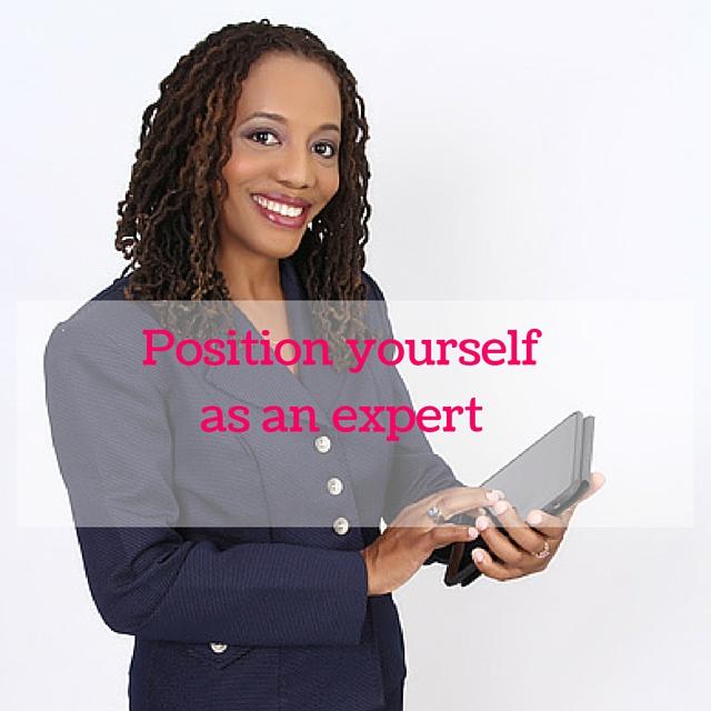 position-yourself-as-an-expert